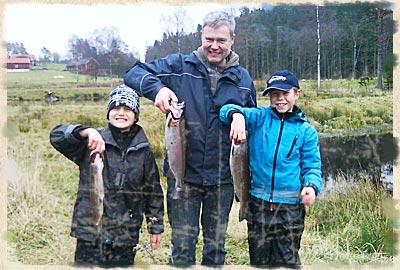 fiske_ett